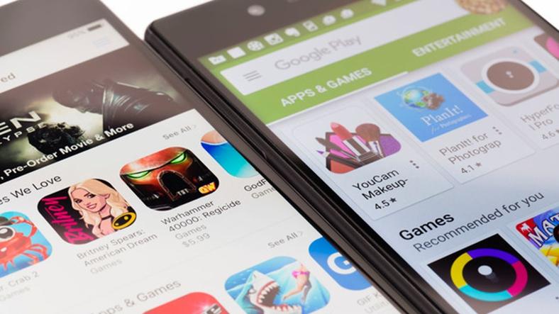 Akibat Download Aplikasi Dice Roller Febri Diringkus Polis