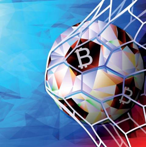 Online Soccer Gambling is Safe and Secure