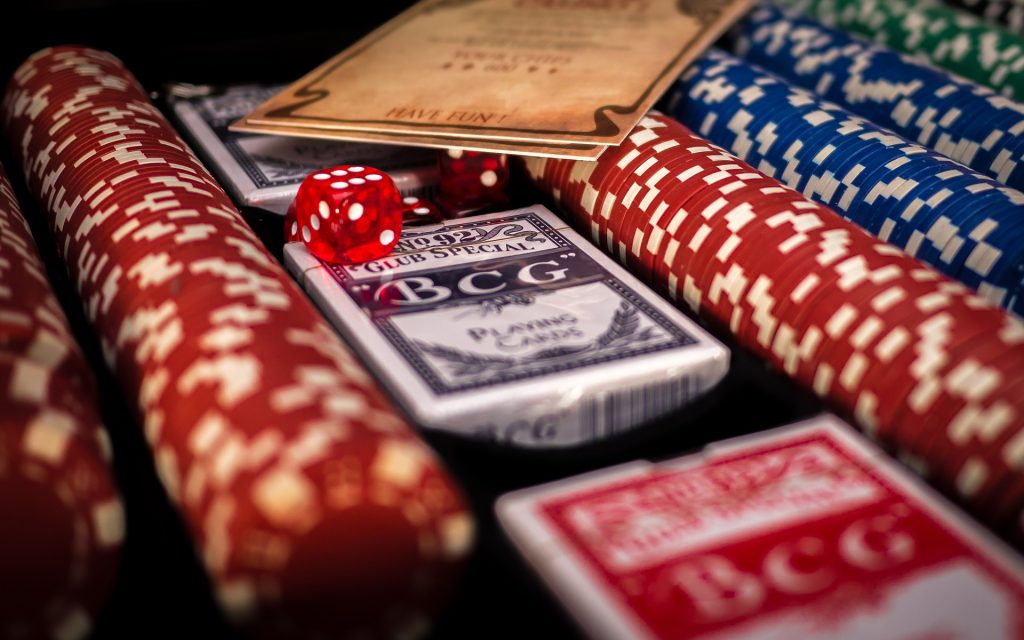 Types of Blackjack That You Might Not Know