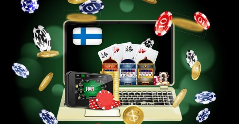 How to Deposit Casino Online Quick and Easy