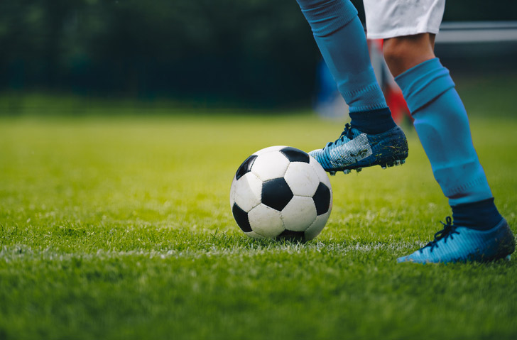 Types of Soccer Betting Markets