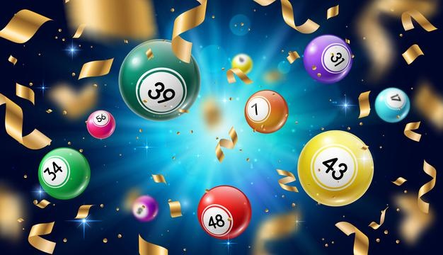A Singapore Online Lottery Games Agent With The Best Facilities