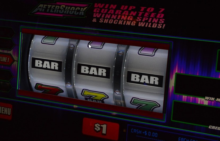 How to Win on Slot Machine in 7 Steps - Increase Your Winning Chances