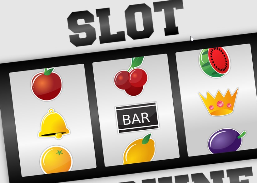How to Pick Slot Machines With The Best Odds of Winning